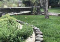 озеленение Белая Церковь